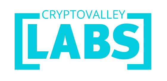 Member at Crypto Valley Labs